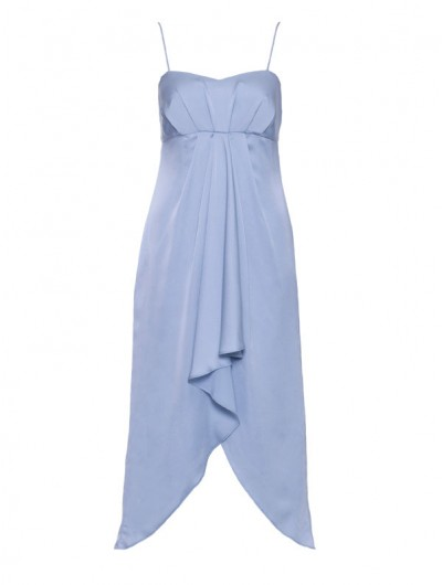 Moiselle Maxi Dress
