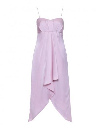 Moiselle Maxi Dress2