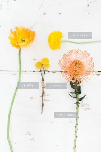 Spring-Summer Floral Shoot-3 copy