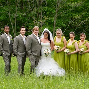 wedding_party_lime_green