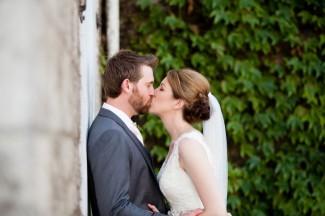 30 Romantic Rustic Winery Wedding in Northern California