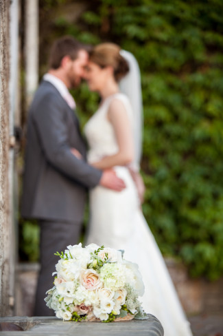 31 Romantic Rustic Winery Wedding in Northern California