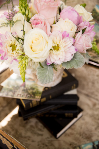 59 Romantic Rustic Winery Wedding in Northern California
