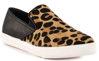 Amazon.com Aldo Women's Jerayng Fashion Sneaker