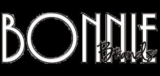 Bonnie Brands logo