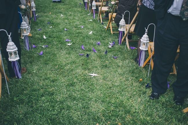 Ceremony-0174