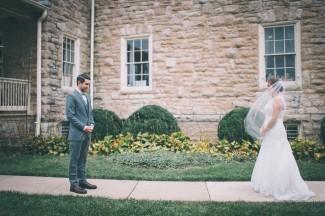 Couple's Photos-0293