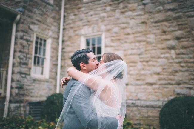 Couple's Photos-0296