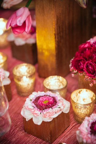 Wedding-Centerpeice-Votive-Details