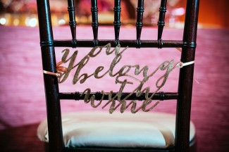 You-Belong-With-Me-Wedding-Chair-Sign