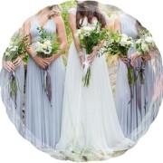 grecian-bohemian-and-whimsical-desert-garden-wedding