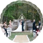 handmade-rustic-barn-wedding