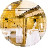 simple-country-rustic-wedding