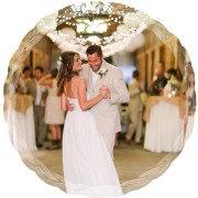 southern-rustic-wedding-with-lanterns