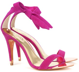 us-Womens-Shoes-SACKINA-Ankle-tie-heels-Bright-Pink-HA4W_SACKINA_56-BRIGHT-PINK_1.jpg