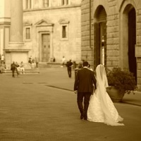 wedding at four seasons in florence