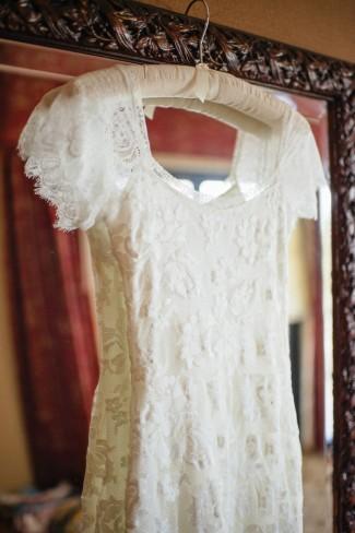 003_20140808_Wedding_PinheiroJenkins_0010_1000px