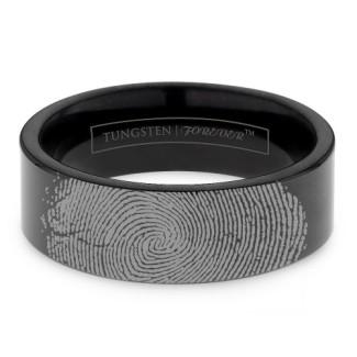 fingerprint_blacktungsten_horizontal
