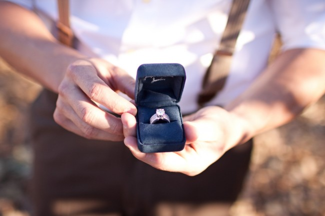 Joiner_JaredSurpriseProposal_Stacy_Kokes_Photography_IMG0232_low1-e1300772614883