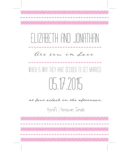 Sew-in-Love-wedding-invitation