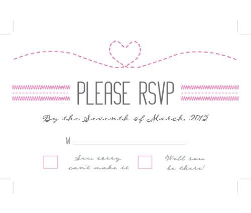 Sew-in-Love-wedding-rsvp
