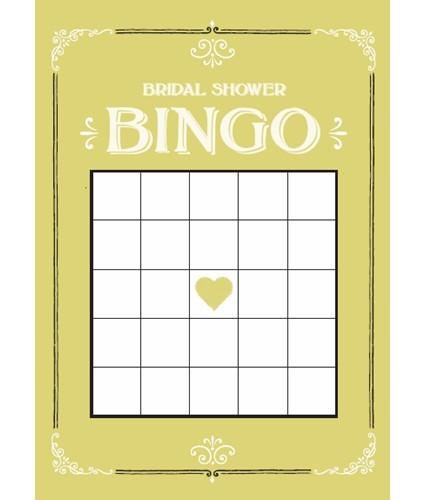 Southerbell bingo1