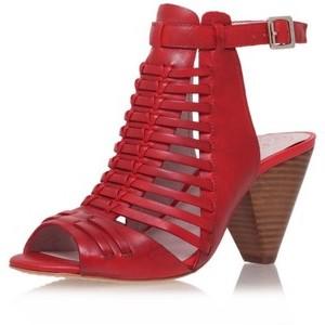 Vince Camuto 'Effel' Sandal