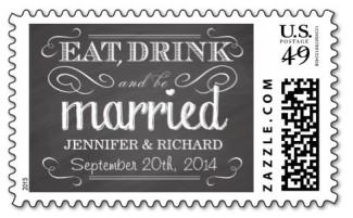 chalkboard_eat_drink_be_married_wedding_postage-r6893bffaea1143d3819a433c75ae4216_zhor2_8byvr_512
