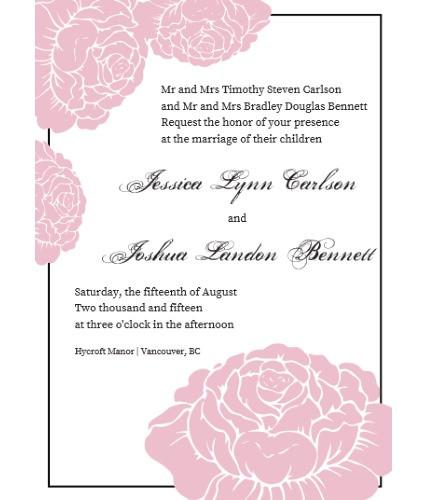 garden-rose-invite-pink