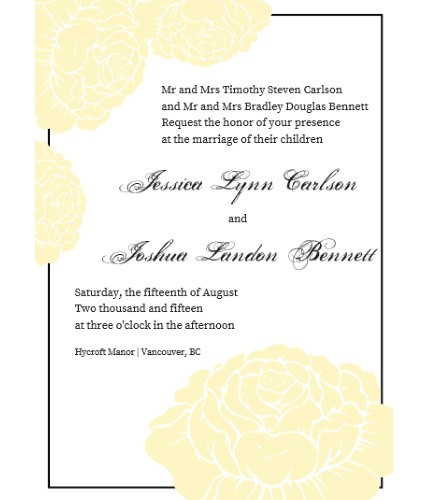 garden-rose-invite-yellow