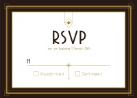 cats meow RSVP featured
