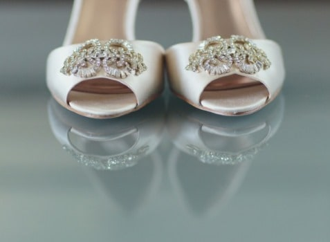 the-ultimate-list-of-popular-designer-bridal-shoes