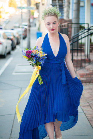 Blue_Wedding_Dress_Bride_022