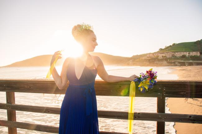 Blue_Wedding_Dress_Bride_026