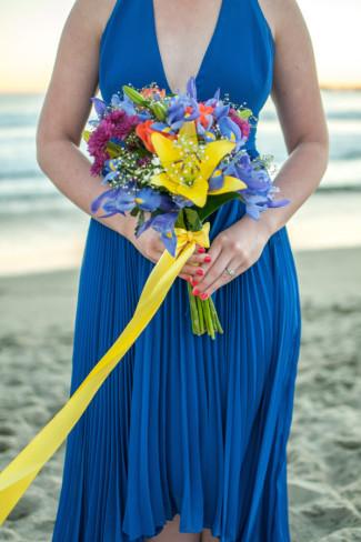 Blue_Wedding_Dress_Bride_055
