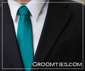 sidebar groomties ad