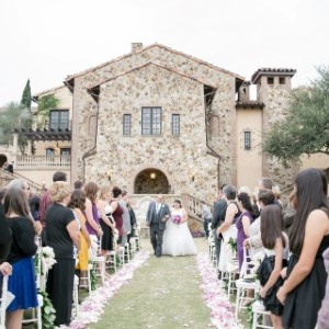 bella collina wedding venue1