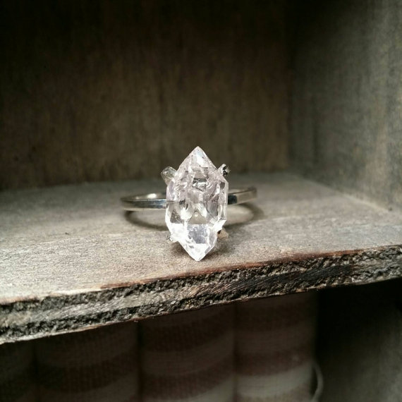 Unique Wedding Bands Engagement Rings for Women