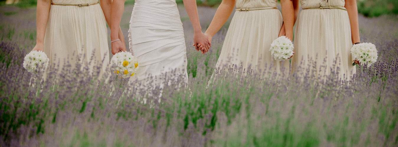 35 Wedding Hairstyles Discover Next Year S Top Trends For: Wedding Vendor Guide