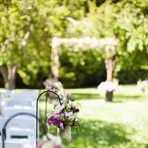 6-Outdoor-wedding-at-Farm-Kitchen-325×488