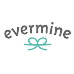 Evermine_logo_big