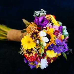Finest City Florist