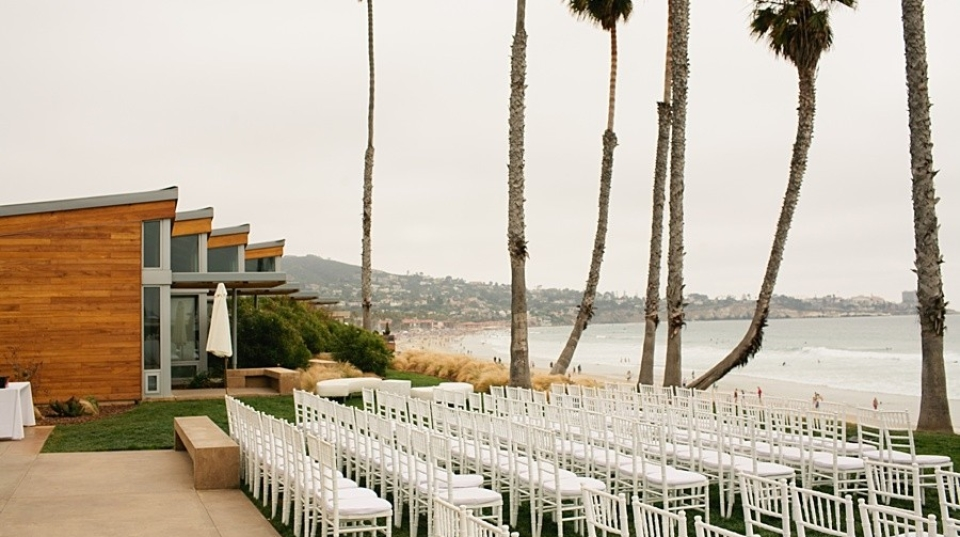 San diego wedding venues real wedding scripps seaside forum balboa park san diego junglespirit Image collections