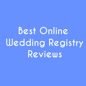 best-online-wedding-registry-reviews