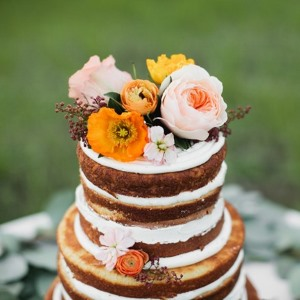 james and giant peach styled shoot cake
