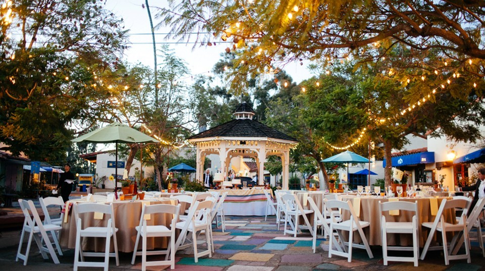 San diego wedding venues balboa park san diego junglespirit Image collections