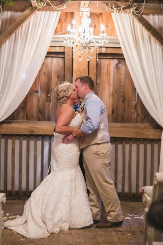 Blankenship_Blankenship_KariMe_Photography_Barnwedding89_low