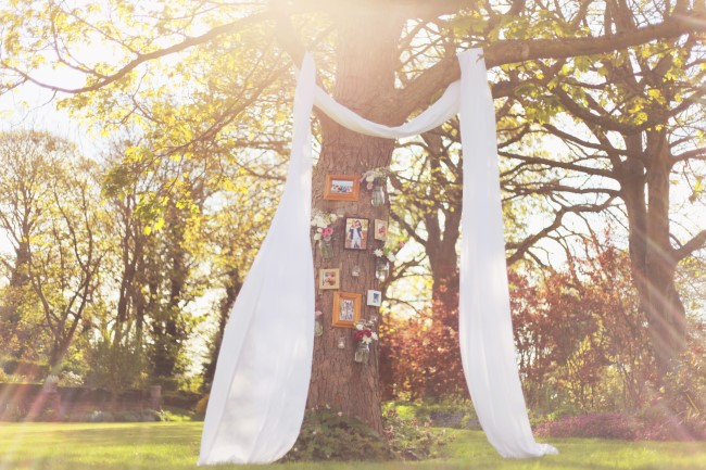 Diy outdoor wedding decor with sugru img7518 copy junglespirit Image collections