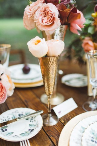 carmel-valley-styled-shoot-039