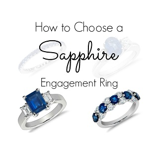 Sapphire feature1